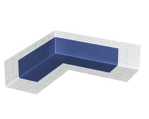 Info Box Image
